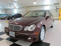 -LRB-503-RRB-946-5180 ext. 115. 4MATIC, * 4MATIC All