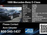 2006 MERCEDES-BENZ CLS55 AMG COUPE 4 DOOR CLS-Class 4dr