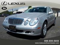 Condition: Used Exterior color: Silver Interior color: