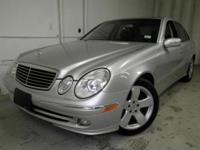 Exterior Color: silver, Body: Sedan 4dr Car, Engine: 3L
