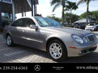 Type your sentence here. Gray 2006 Mercedes-Benz