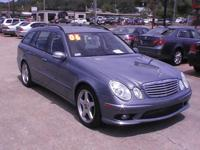 A new car trade and very well maintained.This car is in