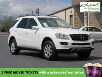 Contact LHM Used Car Supermarket Orem today for