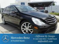 Located in Orange County, Mercedes-Benz of Foothill