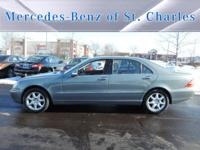 **NAVIGATION!**, **MOONROOF**, **NEW BRAKES!**,