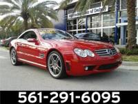 mercedes-benz of delray is pleased to be currently