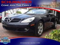 3.0L trim. CARFAX 1-Owner, ONLY 13,672 Miles! Leather,