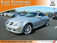 Options Included: Convertible Roof Lining, 9 Speakers,