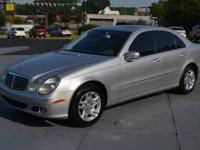 Auto Direct Phone: (864) 958-3506 Website