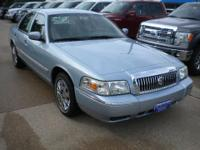 Exterior Color: light ice blue, Body: Sedan, Engine: