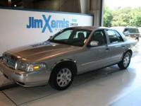 Options Included: N/ATHIS 2006 LS PREMIUM SEDAN IS A
