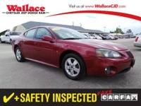 2006 MERCURY Grand Marquis SEDAN 4 DOOR 4dr Sdn LS