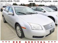 MOONROOF/SUNROOF, LEATHER HEATED SEATS, ALLOY WHEELS,