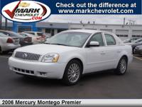 Exterior Color: oxford white clearcoat, Body: Sedan,
