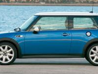 Exterior Color: royal grey metallic, Body: Hatchback,