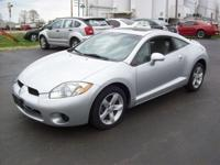 Options Included: AM FM CD, A/C, Alloy Wheels, ABS,