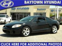Options Included: Window Tint, Front Wheel Drive,