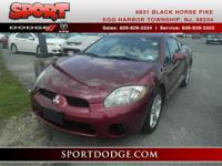 Less than 73k Miles.. SPECIAL ONLINE PRICING**