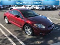 **Alloy Wheels**, **Clean Carfax**, **Dual Power