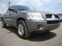 leather seats, power windows, power door locks, cruise