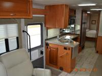 Make: National RV Model: Other Mileage: 39,350 Mi Year: