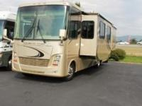 2006 Newmar Kountry Celebrity 3302 Pre-Owned Class A