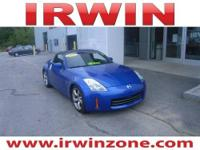 http://www.irwinzone.com Our Location is: Irwin Motors