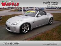 Recent Arrival! Clean CARFAX. Odometer is 22466 miles