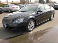 Exterior Color: super black, Body: Sedan 4dr Car,