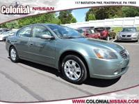Options:  (B10) Splash Guards|Front Wheel Drive|Tires -