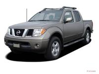 CARFAX 1-Owner. SE trim. FUEL EFFICIENT 21 MPG Hwy/17