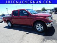 Automax Norman is delighted to offer this great 2006