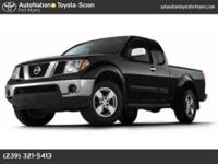 Exterior Color: silver, Body: Pickup, Engine: I4 2.50L,