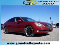 Please contact our Grand Valley Vehicle Sales Team to