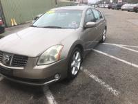 Options: ABS Brakes,Air Conditioning,Alloy Wheels,AM/FM