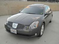 Options Included: Air Conditioning, Alloy Wheels, AM /