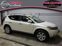 CVT with Xtronic, ABS brakes, Front dual zone A/C,