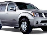 New Price! 2006 Storm Grey Clearcoat Metallic Nissan