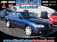 Exterior Color: blue dusk metallic, Body: Sedan,