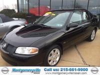 Exterior Color: blackout, Body: Sedan, Fuel: Gasoline,