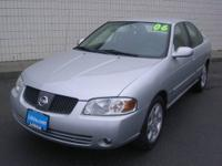 1.8 S trim. EPA 34 MPG Hwy/28 MPG City! JDPower.com -