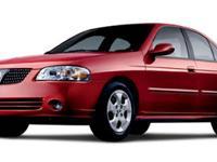 Exterior Color: gray, Body: Sedan, Engine: 1.8L I4 16V