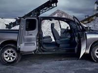 2006 Nissan Titan SE White. Extended Cab! STOP! Read