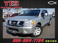 Options:  2006 Nissan Titan|**Internet Price** Price