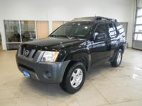 Reduced+from+%249%2C874%21+Off+Road+trim.+Edmunds+Edito