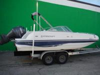 2006 Other Aurora 2210 Location: Port Charlotte FL