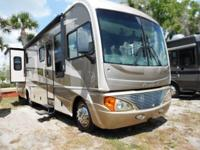 (407) 603-3307 ext.163 Used 2006 Fleetwood Pace Arrow