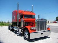 Make: Peterbilt Model: Other Mileage: 673,072 Mi Year: