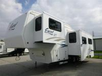 Archer Recreational Vehicle - 10711 Southwest Fwy
