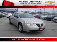Includes a CARFAX buyback guarantee!!! Set down the